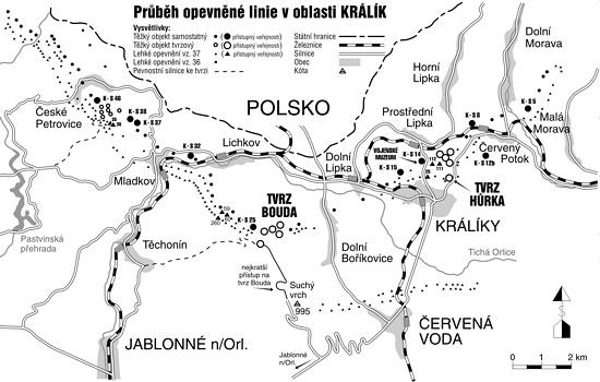 Plánek KPO